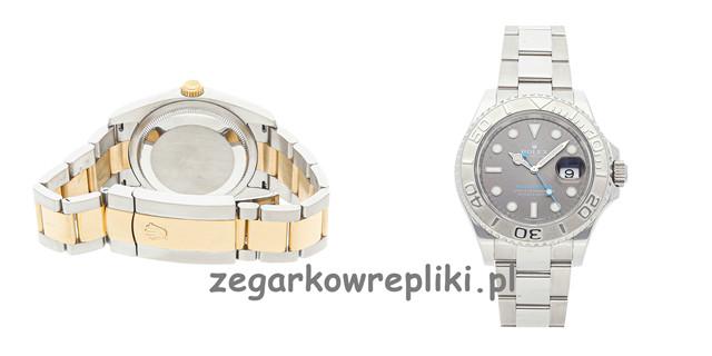 damska Rolex Replika  Perpetual Women's Datejust 31