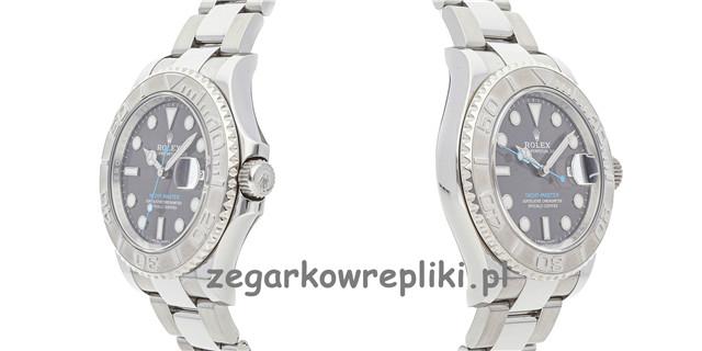 Amerykański zegarek hormonalny w kabinie Zegarki Repliki